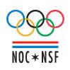 noc.nsf-logo